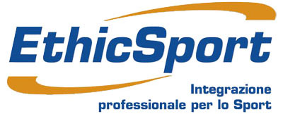 http://www.ethicsport.it